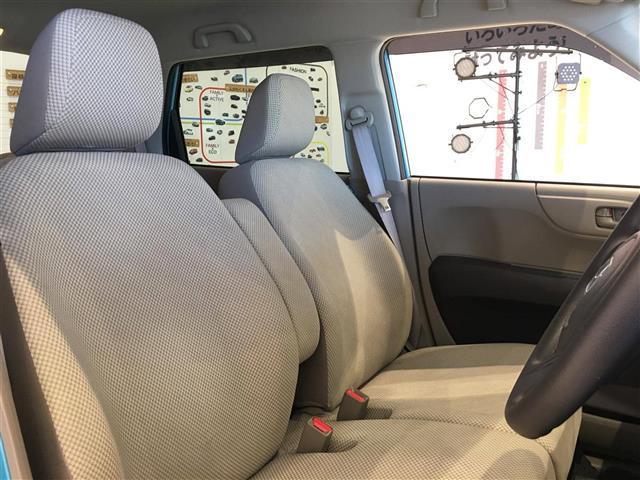 「ホンダ」「N-ONE」「コンパクトカー」「山口県」の中古車13
