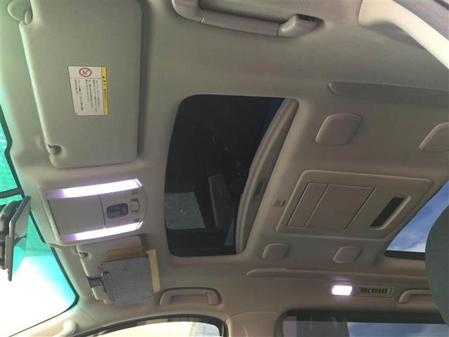 「トヨタ」「アルファード」「ミニバン・ワンボックス」「新潟県」の中古車18