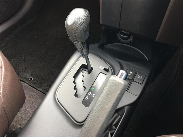 「トヨタ」「iQ」「コンパクトカー」「新潟県」の中古車9