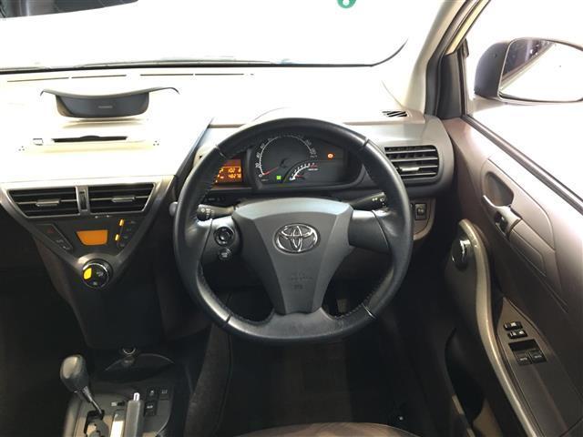 「トヨタ」「iQ」「コンパクトカー」「新潟県」の中古車18