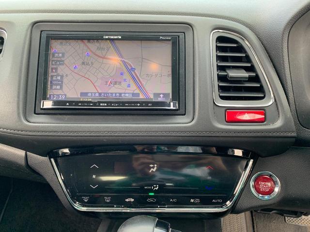 最寄りICは東北自動車道岩槻ICでございます。GoogleマップにてガリバーG-Selectionと調べて頂きますとスムーズでございます。もしも分からなければ【0066-9711-681881】まで!