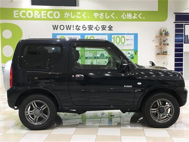 「スズキ」「ジムニー」「コンパクトカー」「新潟県」の中古車20