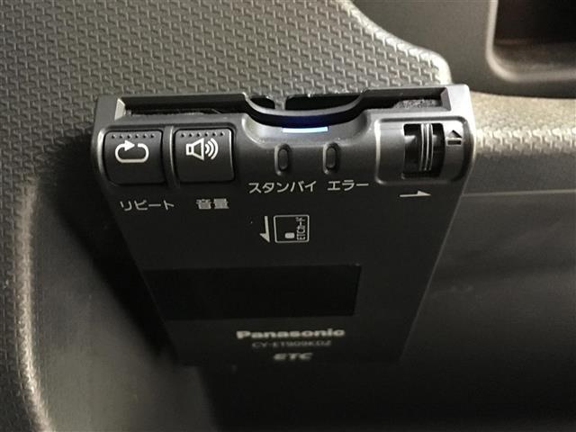 「スズキ」「ソリオ」「ミニバン・ワンボックス」「新潟県」の中古車6