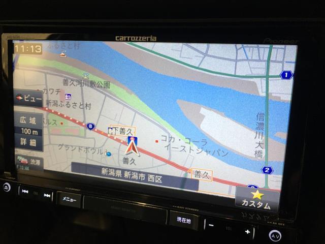 「日産」「クリッパーバン」「軽自動車」「新潟県」の中古車4