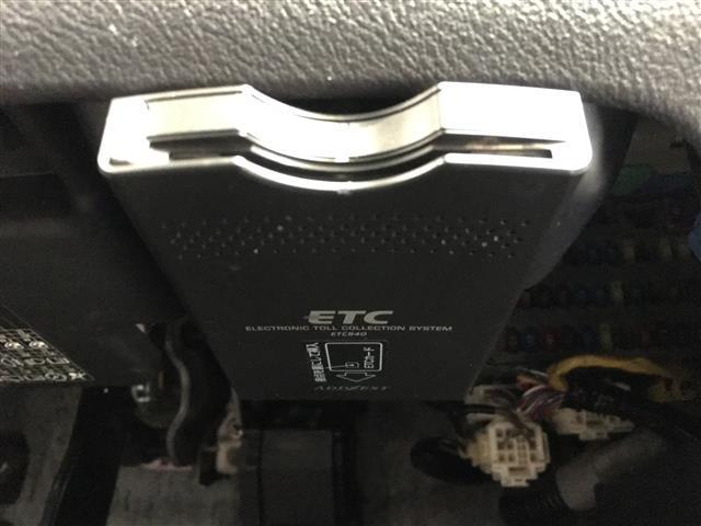 「ホンダ」「CR-V」「SUV・クロカン」「新潟県」の中古車6