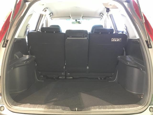 「ホンダ」「CR-V」「SUV・クロカン」「新潟県」の中古車10