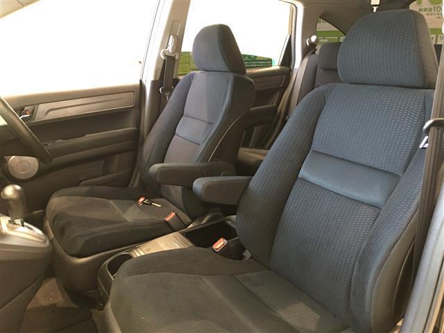「ホンダ」「CR-V」「SUV・クロカン」「新潟県」の中古車12