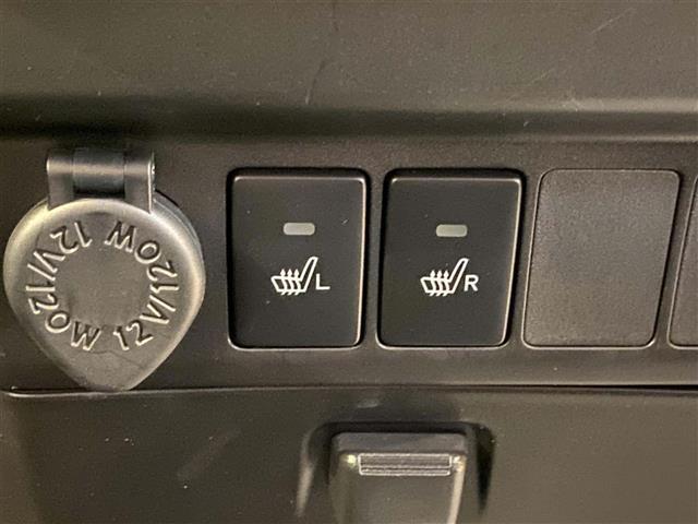 G S 衝突軽減 両側電動ドア ナビ Bカメラ(13枚目)