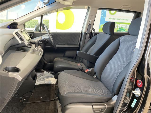 「ホンダ」「フリード」「ミニバン・ワンボックス」「新潟県」の中古車16