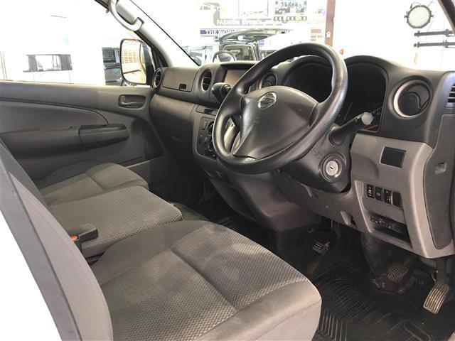「日産」「NV350キャラバン」「その他」「新潟県」の中古車10
