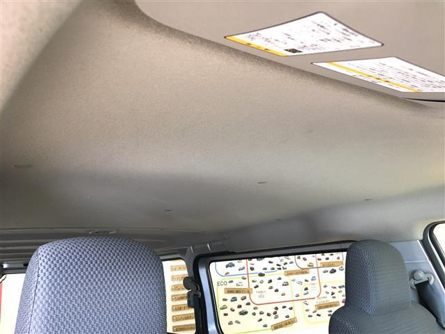 「日産」「NV350キャラバン」「その他」「新潟県」の中古車11