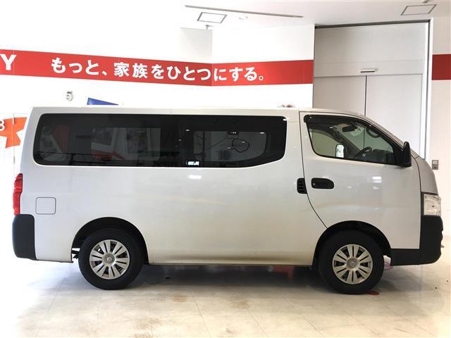 「日産」「NV350キャラバン」「その他」「新潟県」の中古車19