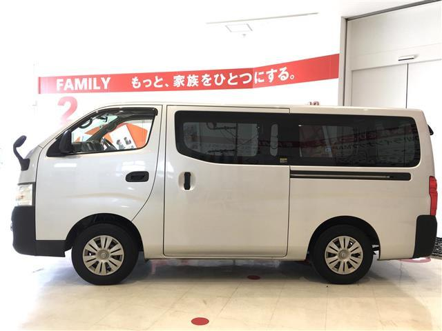 「日産」「NV350キャラバン」「その他」「新潟県」の中古車20