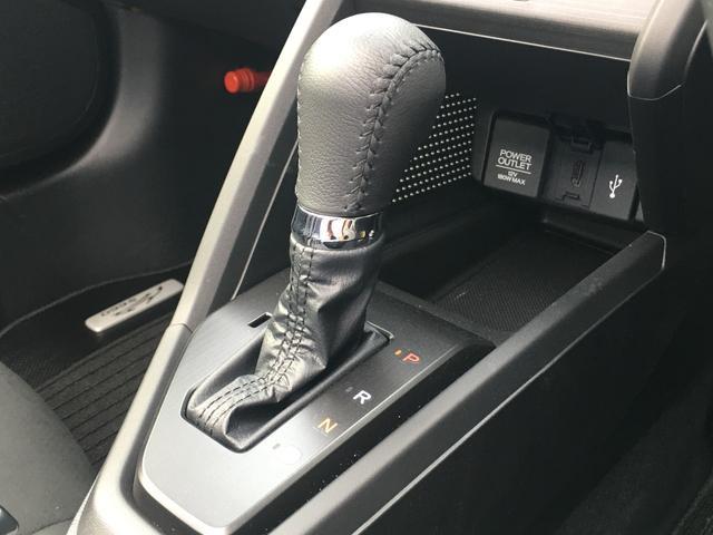 「ホンダ」「S660」「オープンカー」「大阪府」の中古車11