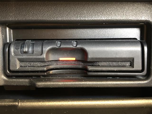 ハイウェイスター Vセレクション+セーフティ SHV 両側電動 衝突軽減 全周囲 純正ナビ(10枚目)