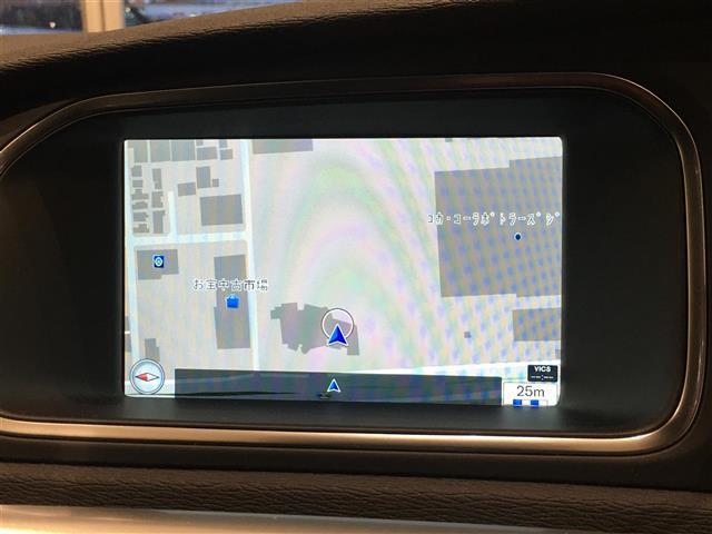 D4 SE ディーゼルエンジン メーカーナビ 前方ドライブレコーダー バックカメラ フルセグテレビ(5枚目)