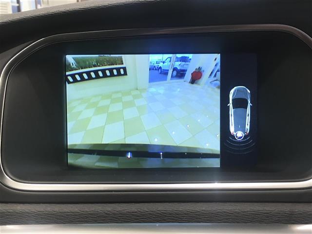 D4 SE ディーゼルエンジン メーカーナビ 前方ドライブレコーダー バックカメラ フルセグテレビ(6枚目)