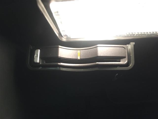 D4 SE ディーゼルエンジン メーカーナビ 前方ドライブレコーダー バックカメラ フルセグテレビ(27枚目)