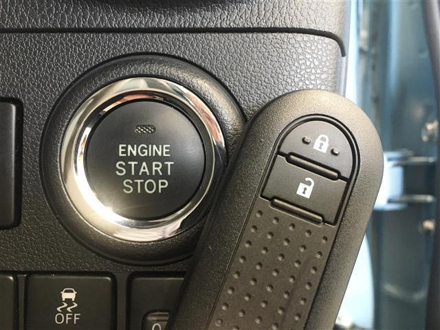 G SAIII ツートンカラー 全周囲カメラ 純正エンジンスターター LEDヘッドライト(29枚目)