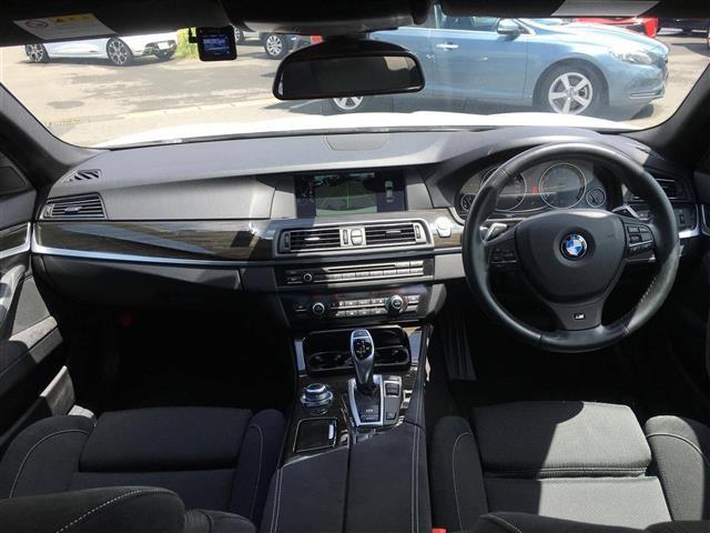 「BMW」「BMW」「セダン」「佐賀県」の中古車3