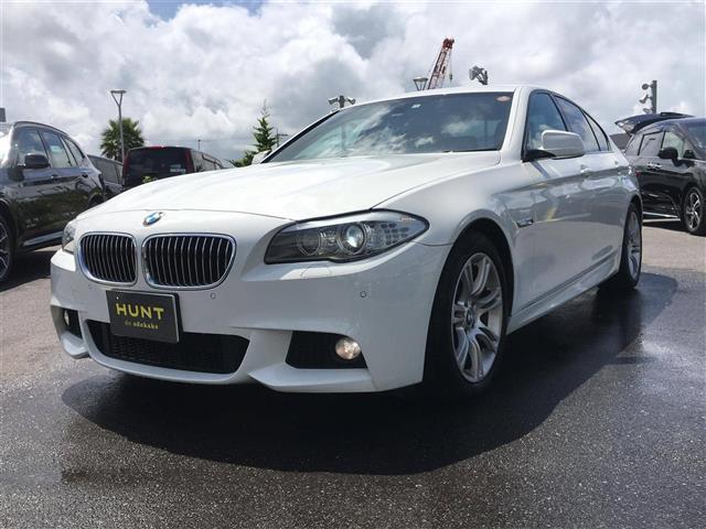 「BMW」「BMW」「セダン」「佐賀県」の中古車5