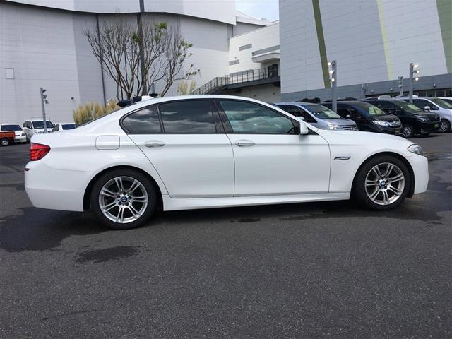 「BMW」「BMW」「セダン」「佐賀県」の中古車10