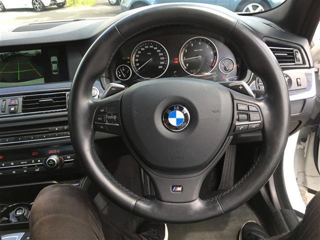 「BMW」「BMW」「セダン」「佐賀県」の中古車17
