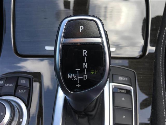 「BMW」「BMW」「セダン」「佐賀県」の中古車20