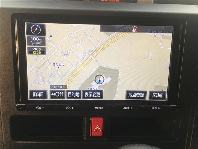 X S 衝突軽減ブレーキ パワースライド(5枚目)
