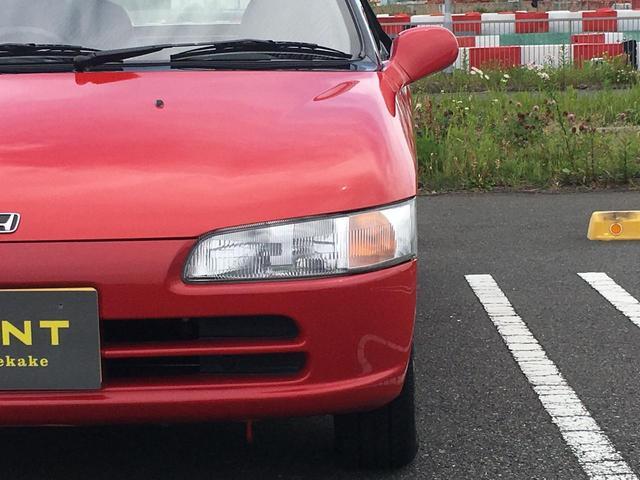 「ホンダ」「ビート」「オープンカー」「兵庫県」の中古車60
