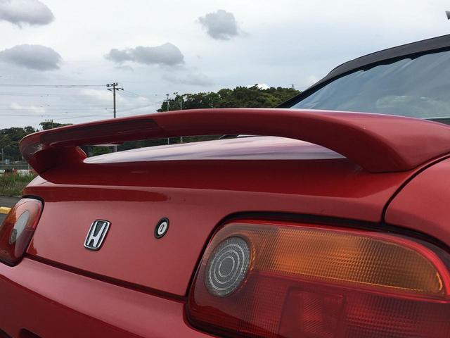 「ホンダ」「ビート」「オープンカー」「兵庫県」の中古車72