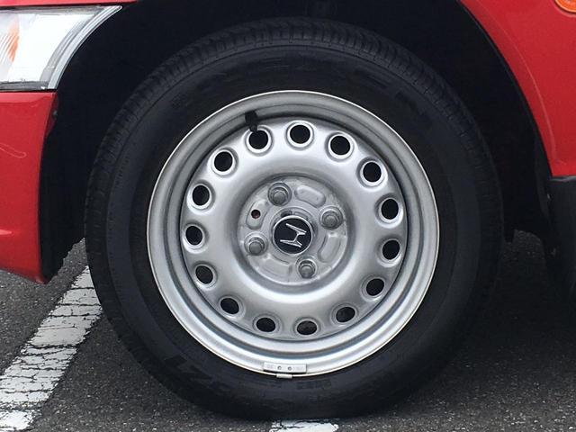 「ホンダ」「ビート」「オープンカー」「兵庫県」の中古車78