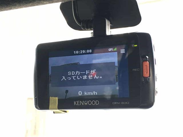「トヨタ」「ハイラックス」「SUV・クロカン」「千葉県」の中古車4