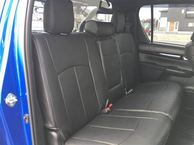 「トヨタ」「ハイラックス」「SUV・クロカン」「千葉県」の中古車18
