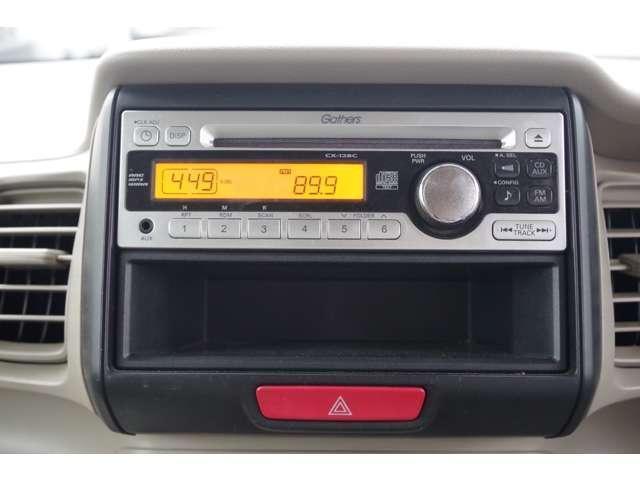 ホンダ N BOX G スマートキーアイドリングストップ