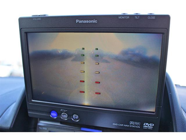 スバル フォレスター クロススポーツ α 4WD Bカメラ ETC
