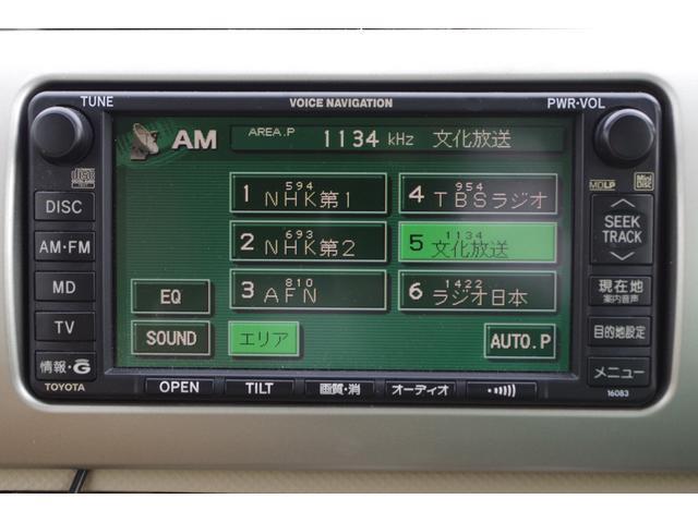 トヨタ ポルテ 150r ナビ ETC バックカメラ キーレス DVD再生