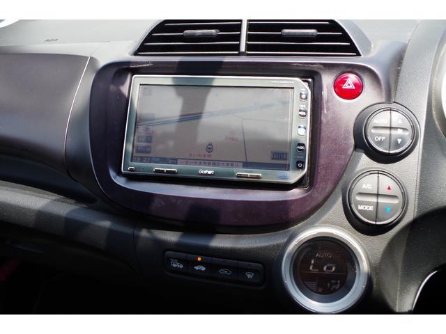 RS HDDナビ バックカメラ ETC ウィンカーミラー(12枚目)