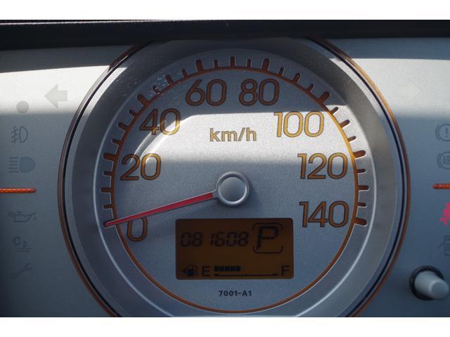 ホンダ ライフ G メモリーナビ Wエアバック ETC ABS キーレス