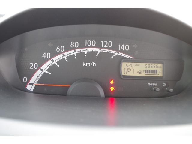 ダイハツ ムーヴ L CDオーディオ 電動格納ミラー ドアバイザー ABS