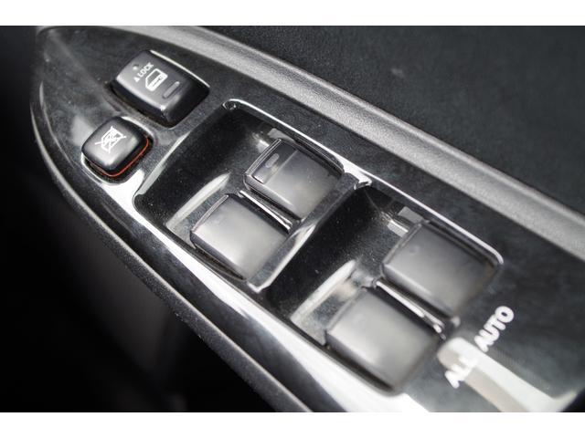 トヨタ ウィッシュ X リミテッド HDDナビ ワンセグ バックカメラ HID