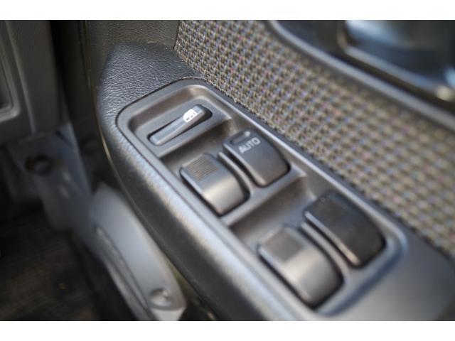 ダイハツ ネイキッド ターボG 社外CD サイドバイザー ターボ 純正フロアマット