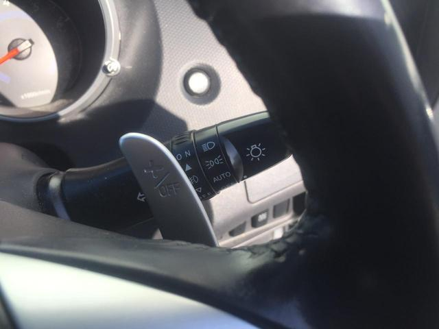 4WD HDDナビ バックカメラ パドルシフト(7枚目)