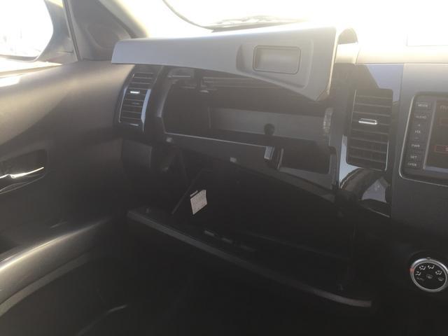 4WD HDDナビ バックカメラ パドルシフト(13枚目)
