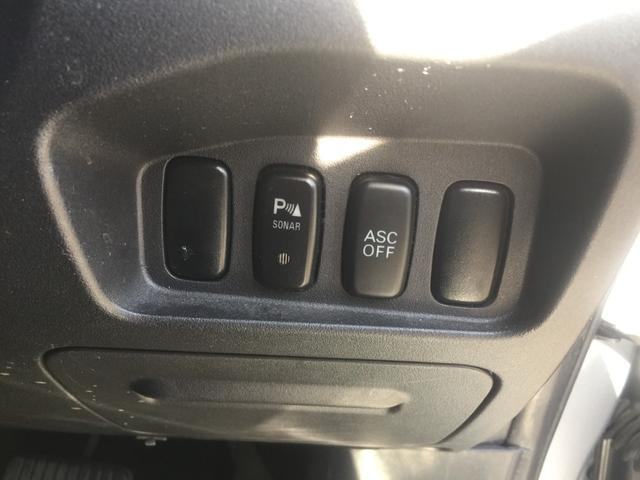 4WD HDDナビ バックカメラ パドルシフト(14枚目)
