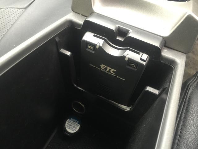 S HDDナビ Bカメラ ETC HID 15AW フォグ(15枚目)
