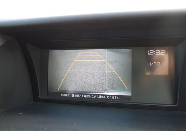 ワンオーナー HDDナビ バックカメラ パワースライドドア(16枚目)