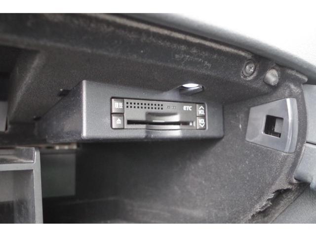 純正HDDナビ 前席PWシート コーナーセンサー ETC(13枚目)