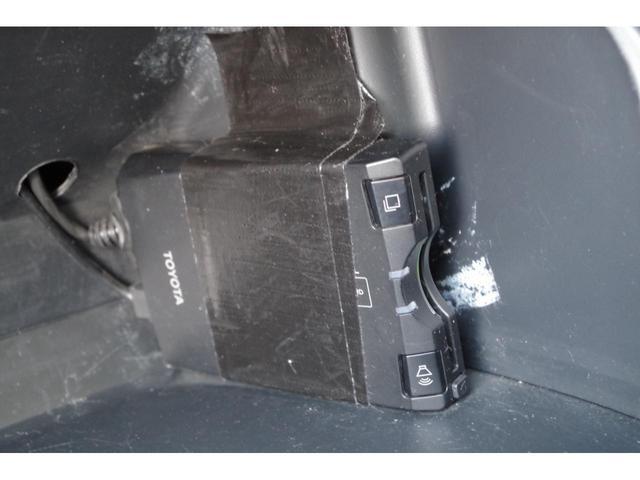 1.8S エアロツアラー 純正HDDナビバックカメラ ETC(20枚目)