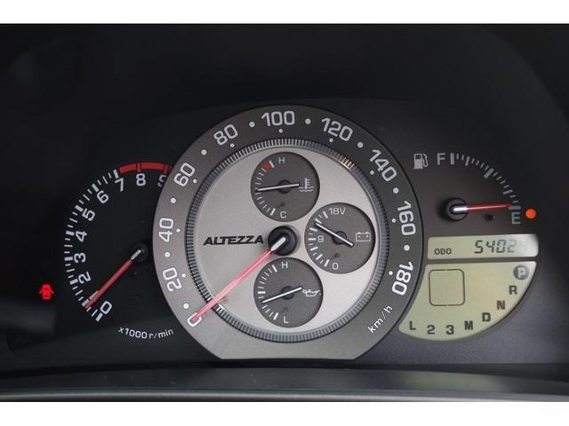 RS200Lエディション スーパーライブサウンド ETC(13枚目)